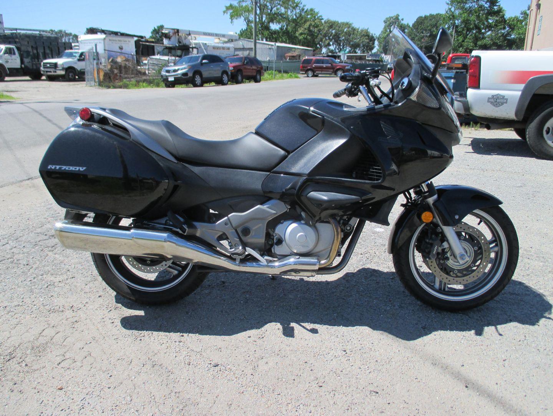 Used Motorcycles For Sale Virginia Beach Va